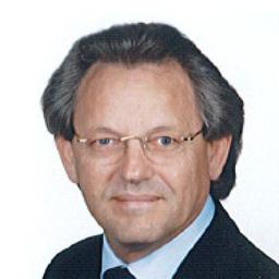 Rudolf Jansen's profile picture