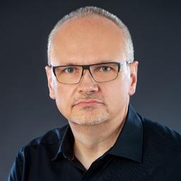 Nico Zinndorf - Lean Supply Chain Management - Langenfeld