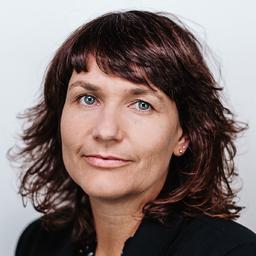 Andrea Zenner - MediaCom Agentur für Media-Beratung GmbH - Düsseldorf