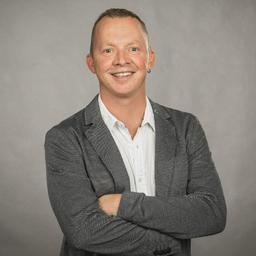 Jens Reitz's profile picture