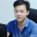 Mark Lee - Dongguan