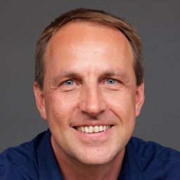 Carsten Mickeleit