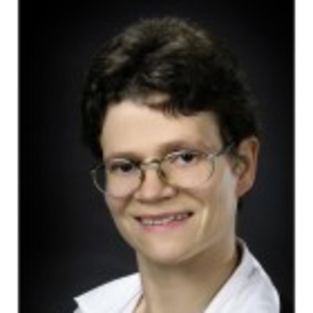 Vera Amann's profile picture