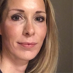 Katharina Hieronimi's profile picture