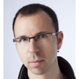 Carsten Franz's profile picture