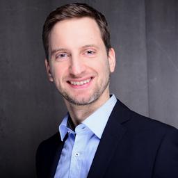 Dr Dominic Wist - BIOTRONIK SE & Co. KG - Berlin