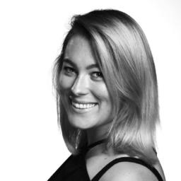 Tamina Schnaidt Grafikerin Agentur Fur Markentraume Xing