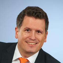 Franz Butzhammer's profile picture