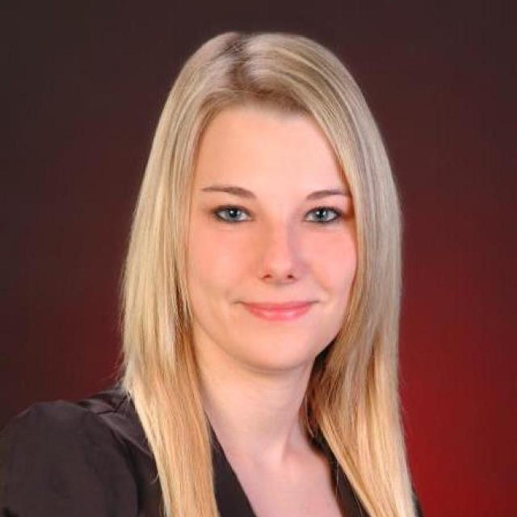 Anita Lichtwald's profile picture