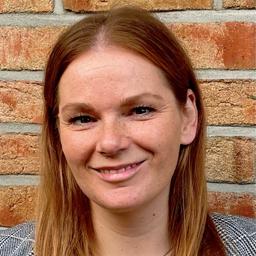 Anika Balzer's profile picture