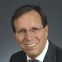 Harald Möller - Mönchengladbach