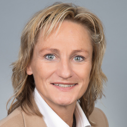 Birgit Plage's profile picture