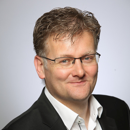 Klaus Leeder
