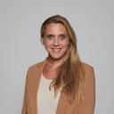 Yvonne Buchwalder-Keller - Brugg