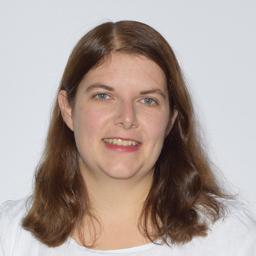 Katharina Schubert's profile picture