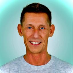 Robert J. Gieseler - INCENT Now Marketing Services GmbH - Berlin
