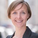 Petra Meyer - Berlin