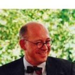 Ernst Vandeberg - biofood-direct - Eppstein