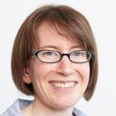 Doris Graf - Bülach