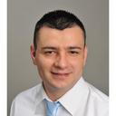 Aleksandar Petkovic - Zürich