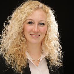 Constanze Komma-Veiser's profile picture