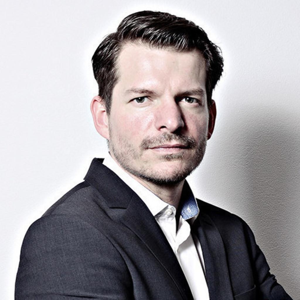 Daniel Mendjan's profile picture