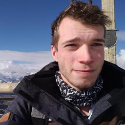 Simon Braml's profile picture