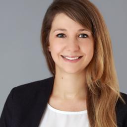 Lucia Kainzbauer
