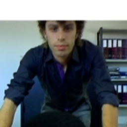 Luis Pereira - Seraical - Rec. Materiais Lda - Famalicão