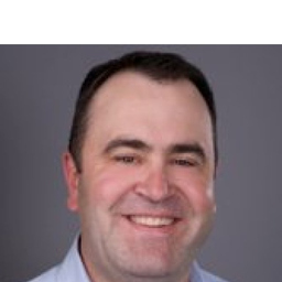 Michael St.Germain - HighPoint Solutions - Providence