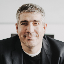 Bernd Ruffing - prozesspunktnull | Unternehmens- und Organisationsentwicklung für KMU - Bexbach