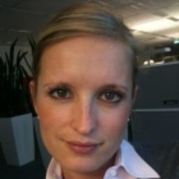 Karsta Behrens's profile picture