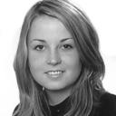 Anne Weber - Darmstadt