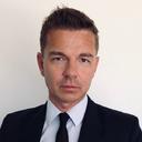 Patrick Wicki - Zürich