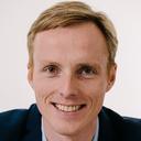 Michael Zechner - Kassel