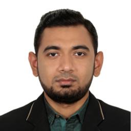 Muhd Mohaiminul Islam - Jirnexu Sdn Bhd - Kuala Lumpur
