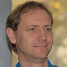 Dr. Karsten Voigt - TU-Berlin - Berlin