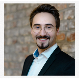 David-Vincent Bollmann's profile picture