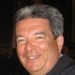Peter Krafka - Impact Consulting GmbH - Gablitz