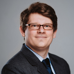 Dr. Tobias Baumeister's profile picture
