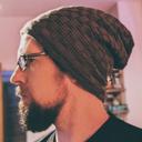 Michael Albrecht - Bochum