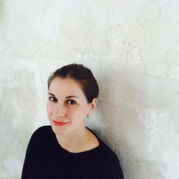 Laura Hausmanns - Cornelsen eCademy GmbH - Köln