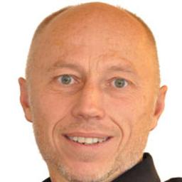 Markus Thurnher - Ingenieursbüro Thurnher - ProcessEngineering - Dornbirn