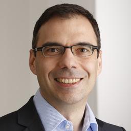 Dr Georg Schwarz - link-time GmbH - München