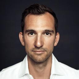 Steffen Boller - CrowdDesk GmbH - Frankfurt am Main