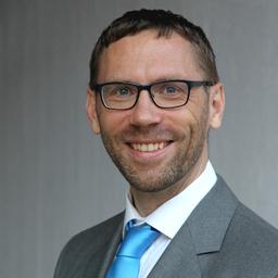 Matthias Neiß - ver.di Bundesverwaltung - Berlin
