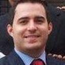 Fernando Tallón Aguilar - Madrid