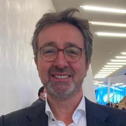 Jan Scherping - TGMC Management Consulting GmbH - Hamburg