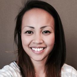 Sararat Bäumle's profile picture