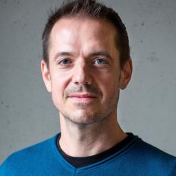 Sven Woltmann - Fonpit AG (AndroidPIT) - Berlin